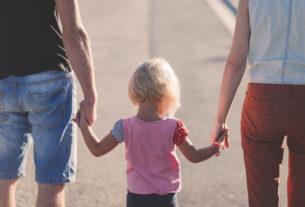 Famiglia affianca famiglia: un progetto di supporto reciproco nelle difficoltà