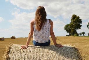 Le donne guidano la transizione ecologica in agricoltura