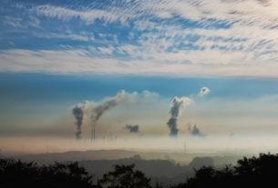Cheariasi respira nelle città italiane e che rischi ci sono per la salute?