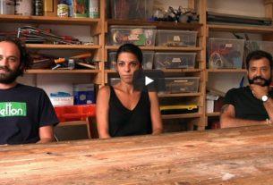 Orizzontale: gli architetti che rigenerano lo spazio pubblico e creano comunità – Io faccio così #304