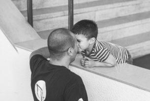 A Salerno nasce una casa condivisa per papà separati