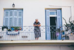 """""""Adotta un vicino"""": la campagna di buon vicinato per affrontare l'emergenza"""