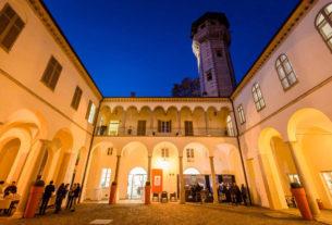 È nata l'associazione Biella Città Creativa Unesco per la valorizzazione locale