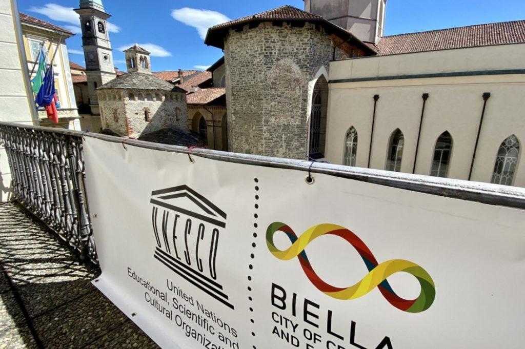 Biella3
