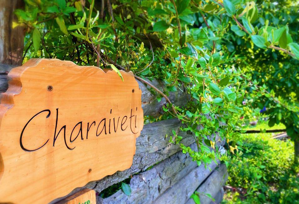 Charaiveti4