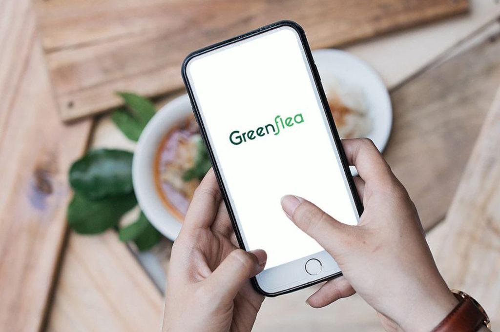Greenflea3