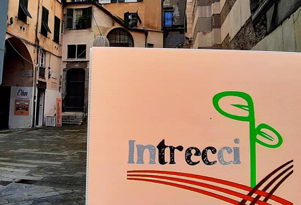 Intrecci1 1