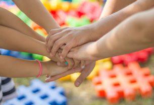 """Progetto Leela: """"Diamo a bambini e ragazzi gli strumenti per affrontare la vita"""""""