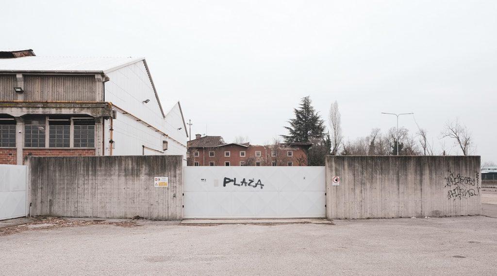Ph Giulia Paron 1