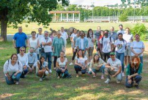 Covid ed emergenza senzatetto: una rete di solidarietà per accogliere chi non ha dimora