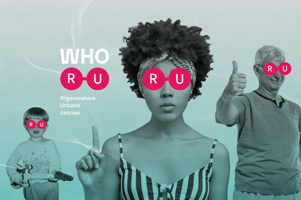 WHORU Cover Banner