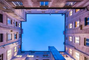 Il mestiere del rigeneratore urbano: quando l'innovazione sociale incontra gli spazi della città