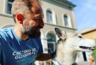 Angelo Vaira e Valeria Boissier: dialogare con i propri animali domestici è possibile!