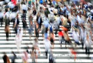 """""""Rendiamo le città più sane e resilienti alle crisi future"""""""