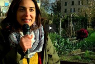 Savona si attiva dal basso fra orti urbani, buone pratiche e attivismo ambientale #2