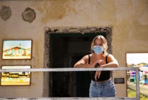 Come potrebbero diventare l'Italia e il mondo dopo la pandemia?