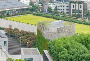 Comunità, innovazione sociale, lavoro e mutualismo: al via il Festival Smart Cityness