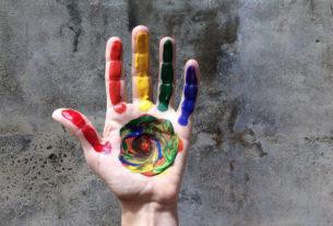 La Camera approva la legge contro l'omotransfobia,lamisoginiae le discriminazioni verso idisabili