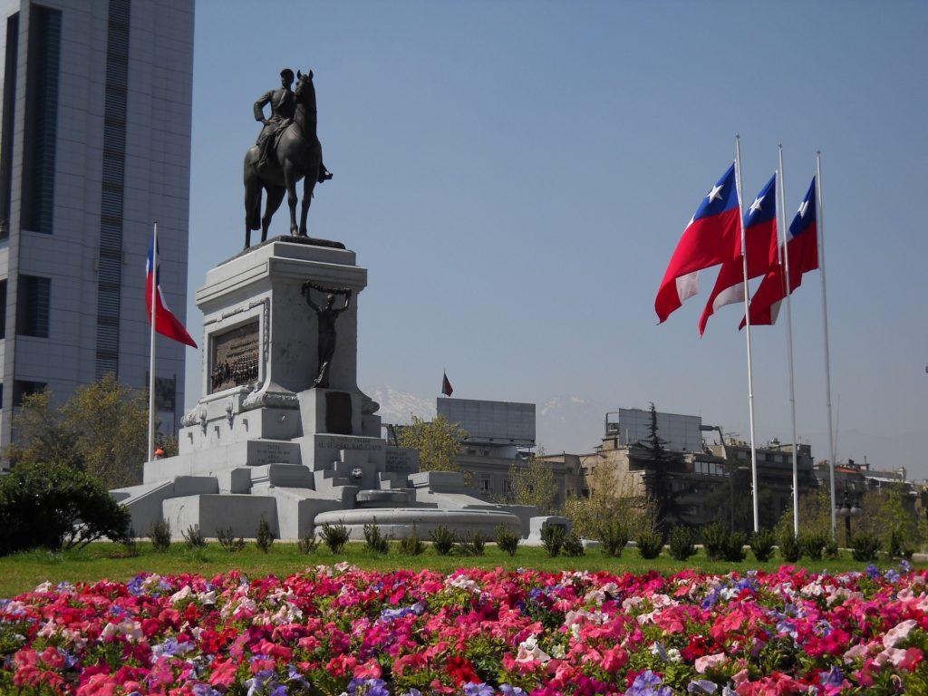 monument 1475858 1920