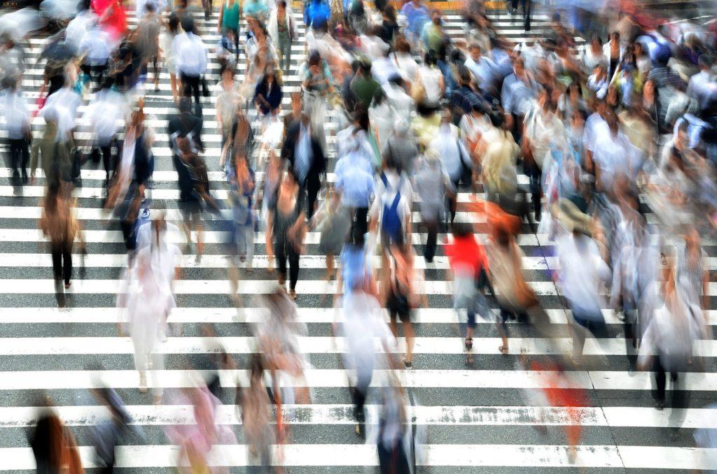 pedestrians 400811 1920