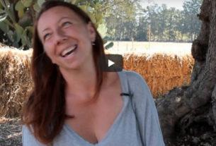Piccoli Passi: l'educazione all'aperto in una riserva naturale della Sicilia – Io faccio così #306