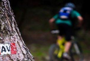 Rete di accoglienza Alta Via dei Monti Liguri