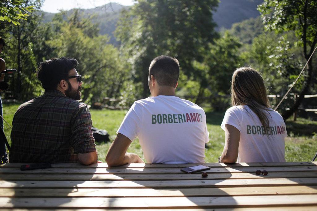 Boscopiano4