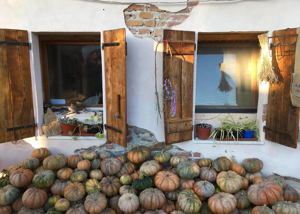 La Casa Rotta7