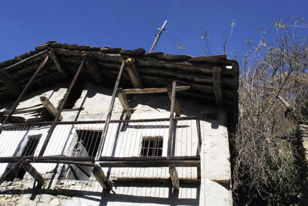 La Casa del Sole3