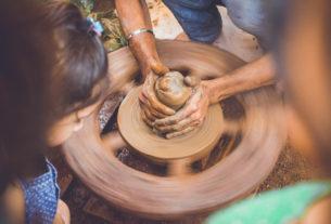 Natale digitale, il nostro catalogo per sostenere le piccole realtà artigiane cuneesi