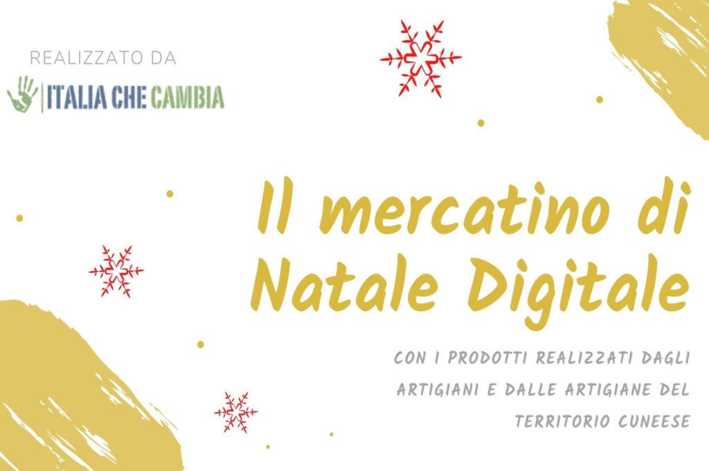 Natale digitale1 1