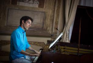 Tra musica e consapevolezza: dialogo con Emiliano Toso e Rossana Becarelli