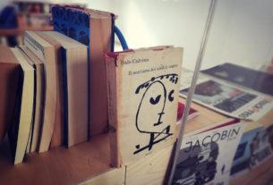 La bibliofficina di quartiere: promuovere la socialità tra letture e riparazioni