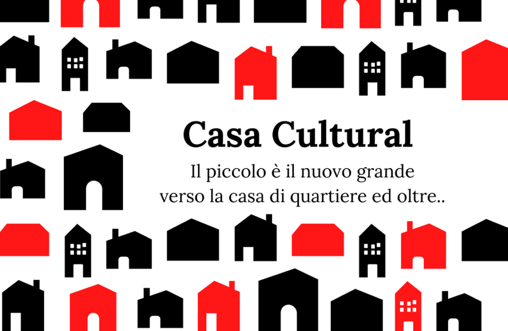 casacultural1