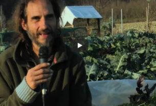 LaCasaRotta: da cascina abbandonata ad ecovillaggio diffuso dove ritornare a essere comunità – Io faccio così #309