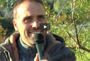 Fabrizio Daldi e la biodinamica: l'agricoltura che alimenta la vita – Io faccio così #312