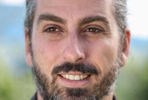 Il Covid e la ricerca dello spirito critico: intervista a Francesco Rosso
