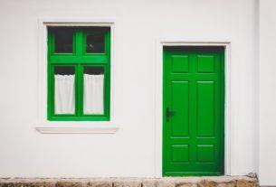Cerco casa per cohousing in Sabina