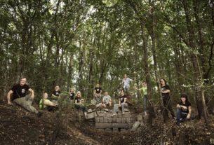 Manu Manu Riforesta! In Salento si piantano alberi per combattere monocolture e desertificazione