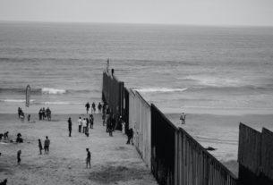 Perché dopo tutto siamo solo un altro mattone nel muro