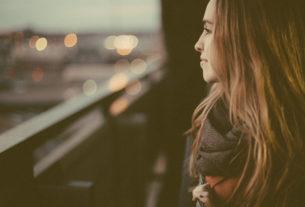 La legge di attrazione: come il pensiero positivo può trasformare la nostra vita