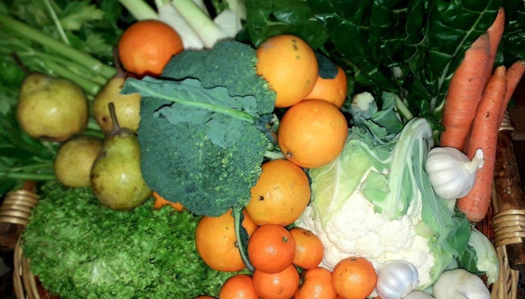 verdure prelo