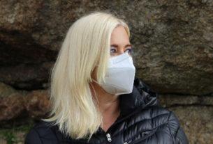 Cinquecento psicologi per aiutare le persone in difficoltà a causa della pandemia