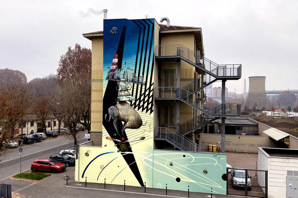 Arte Urbana1