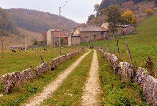 Nasce l'assistente di borgata per ricreare comunità nelle valli montane