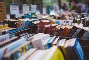 """La """"biblioteca a casa tua"""" che porta la cultura a domicilio"""