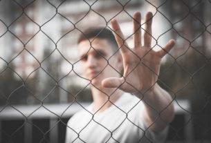 """Alice Montalto: """"Vi racconto la mia esperienza di volontariato in carcere"""""""