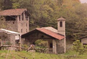Casa Museo dell'Alta Valle del Cervo