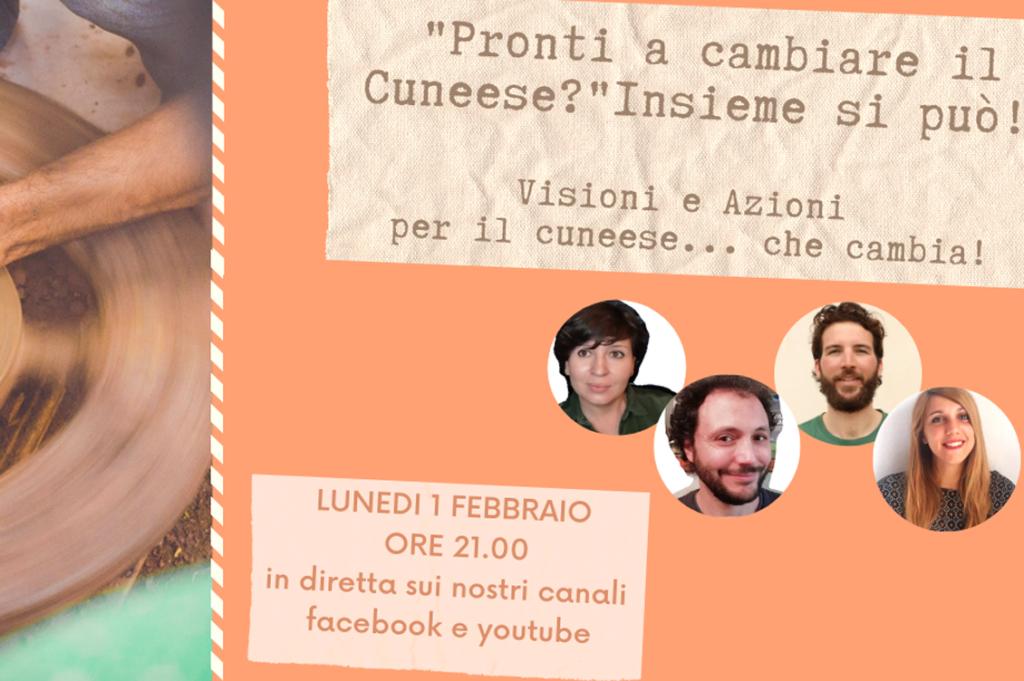 Evento Cuneese1