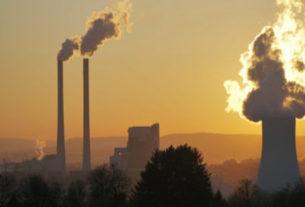Inquinamento da biossido di azoto: Italia al primo posto in Europa per morti premature